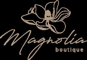 Магазин за цветя Стара Загора Магнолия