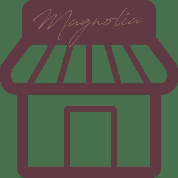 Магазин цветя Стара Загора Магнолия